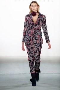 SPORTALM-Mercedes-Benz-Fashion-Week-Berlin-AW-17-69922
