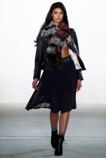 SPORTALM-Mercedes-Benz-Fashion-Week-Berlin-AW-17-69926