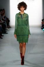 SPORTALM-Mercedes-Benz-Fashion-Week-Berlin-AW-17-69929