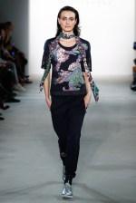SPORTALM-Mercedes-Benz-Fashion-Week-Berlin-AW-17-69930