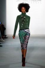 SPORTALM-Mercedes-Benz-Fashion-Week-Berlin-AW-17-69931