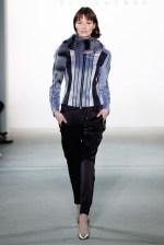 SPORTALM-Mercedes-Benz-Fashion-Week-Berlin-AW-17-69936