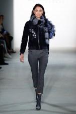 SPORTALM-Mercedes-Benz-Fashion-Week-Berlin-AW-17-69939