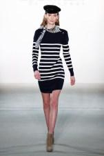 SPORTALM-Mercedes-Benz-Fashion-Week-Berlin-AW-17-69945