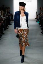SPORTALM-Mercedes-Benz-Fashion-Week-Berlin-AW-17-69949