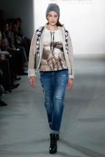 SPORTALM-Mercedes-Benz-Fashion-Week-Berlin-AW-17-69950