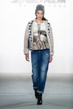 SPORTALM-Mercedes-Benz-Fashion-Week-Berlin-AW-17-69951