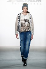 SPORTALM-Mercedes-Benz-Fashion-Week-Berlin-AW-17-69951