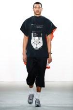 Sadak-Mercedes-Benz-Fashion-Week-Berlin-AW-17-70915