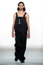 Sadak-Mercedes-Benz-Fashion-Week-Berlin-AW-17-70916