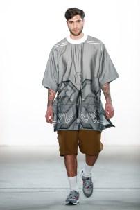 Sadak-Mercedes-Benz-Fashion-Week-Berlin-AW-17-70917