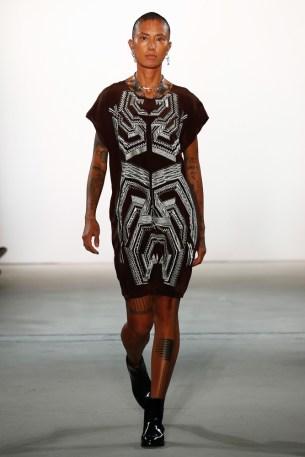 Sadak-Mercedes-Benz-Fashion-Week-Berlin-AW-17-70919