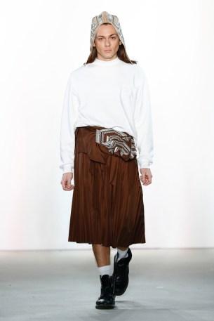 Sadak-Mercedes-Benz-Fashion-Week-Berlin-AW-17-70920