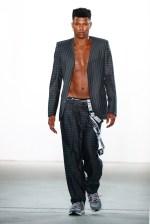 Sadak-Mercedes-Benz-Fashion-Week-Berlin-AW-17-70924