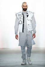 Sadak-Mercedes-Benz-Fashion-Week-Berlin-AW-17-70927