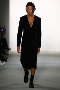 Sadak-Mercedes-Benz-Fashion-Week-Berlin-AW-17-70931