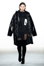 Sadak-Mercedes-Benz-Fashion-Week-Berlin-AW-17-70934