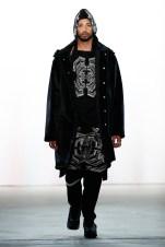 Sadak-Mercedes-Benz-Fashion-Week-Berlin-AW-17-70935