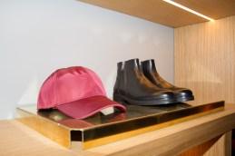 SamsoeSamsoe-Mercedes-Benz-Fashion-Week-Berlin-AW-17-9460