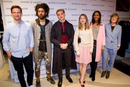 SamsoeSamsoe-Mercedes-Benz-Fashion-Week-Berlin-AW-17-9501