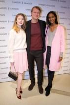 SamsoeSamsoe-Mercedes-Benz-Fashion-Week-Berlin-AW-17-9524