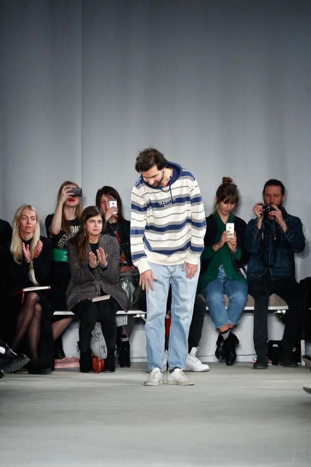 Vladimir Karaleev-Mercedes-Benz-Fashion-Week-Berlin-AW-17-70659