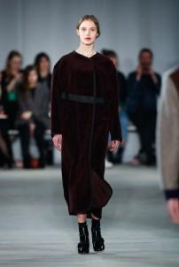 Vladimir Karaleev-Mercedes-Benz-Fashion-Week-Berlin-AW-17-70668