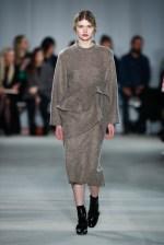 Vladimir Karaleev-Mercedes-Benz-Fashion-Week-Berlin-AW-17-70670