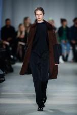Vladimir Karaleev-Mercedes-Benz-Fashion-Week-Berlin-AW-17-70672