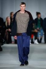 Vladimir Karaleev-Mercedes-Benz-Fashion-Week-Berlin-AW-17-70675