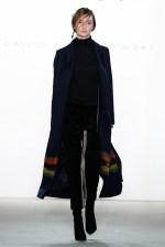 dawid-tomaszewski-x-patrizia-aryton-Mercedes-Benz-Fashion-Week-Berlin-AW-17-70765