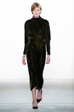 dawid-tomaszewski-x-patrizia-aryton-Mercedes-Benz-Fashion-Week-Berlin-AW-17-70766