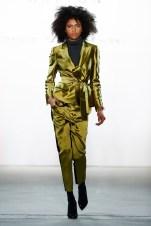 dawid-tomaszewski-x-patrizia-aryton-Mercedes-Benz-Fashion-Week-Berlin-AW-17-70767