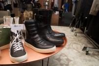 disney fashion open house-Mercedes-Benz-Fashion-Week-Berlin-AW-17-1756