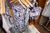 disney fashion open house-Mercedes-Benz-Fashion-Week-Berlin-AW-17-1791