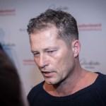 til schweiger Medienboard Empfang 2017 - Berlinale 2017