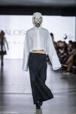 Balossa-LVIV Fashion Week 2017-1957