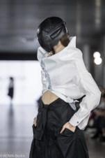 Balossa-LVIV Fashion Week 2017-2755