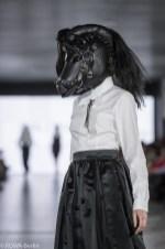 Balossa-LVIV Fashion Week 2017-2830