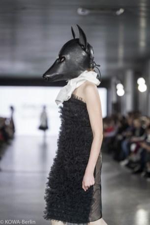 Balossa-LVIV Fashion Week 2017-2900