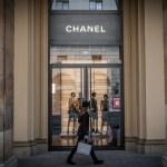 München Dekadenz Chanel