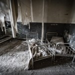 HEILSTÄTTEN - Horror 2017 - Film