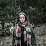 Sonja Gerhardt, HEILSTÄTTEN - Horror 2017 - Film