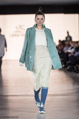 LVIV Fashion Week 2017-3506