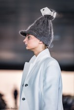 LVIV Fashion Week 2017-4130