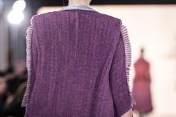 LVIV Fashion Week 2017-4293