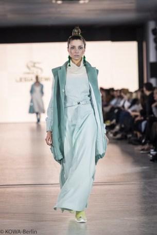 LVIV Fashion Week 2017-4474