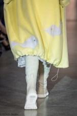 LVIV Fashion Week 2017-4639