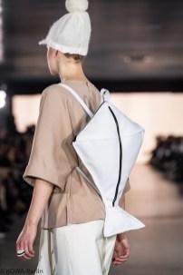 LVIV Fashion Week 2017-4906