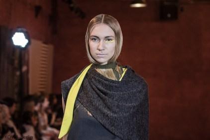 LVIV Fashion Week 2017-Karol-8250
